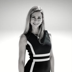 Melissa Vianni