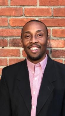 Derrick Stewart