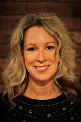 Jennifer Harris Martin