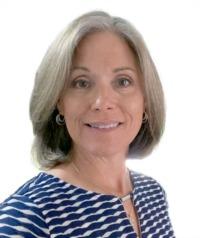 Sharon Handy