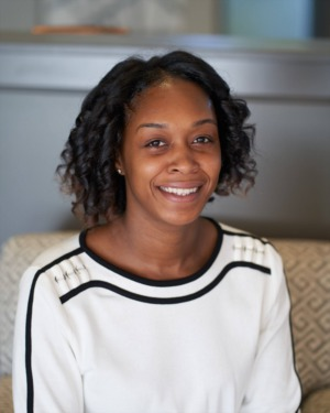 Keyahna Jackson