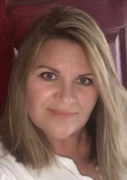 Kathleen Smith