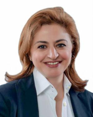 Rania Elsherif
