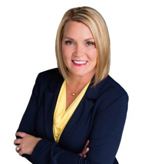 Kim Meeker