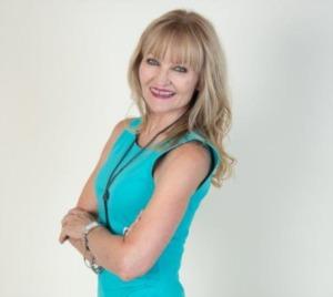 Vaughnmarie Gell
