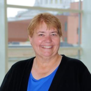 Cindy Ulsrud