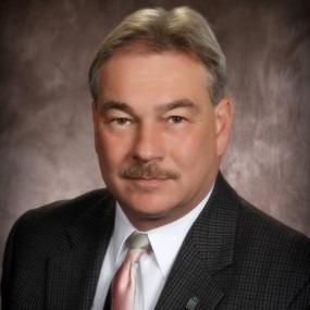 Robert Ballweg