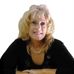 Diane Mullins