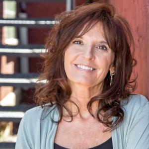 Tracy Zocco