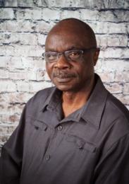 Kevin Nkwocha