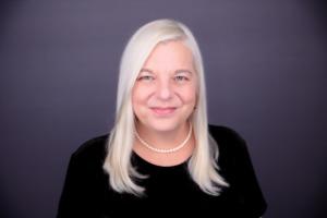 Donna Blickens