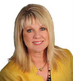 Deena Wheeler