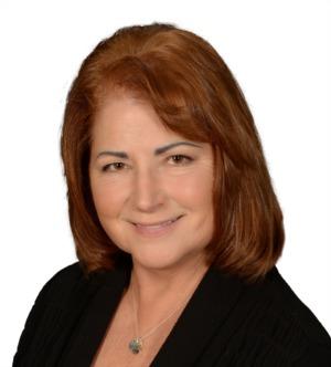 Debbie Dahl