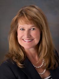 Donna Scruggs