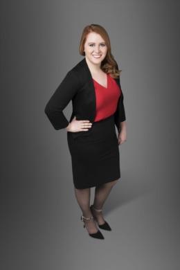 Sara Dexter