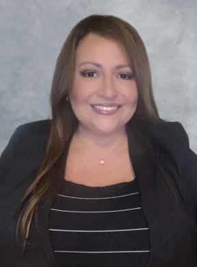 Karen Canales-Montejo
