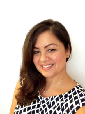 Marlena Adamo