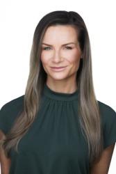 Kristine Riddell