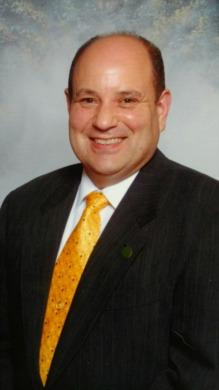 Casey Granieri