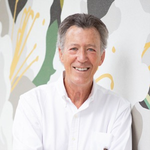 Ken Keely