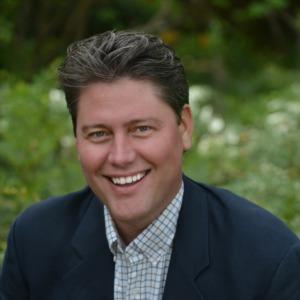 Peter Nelsen