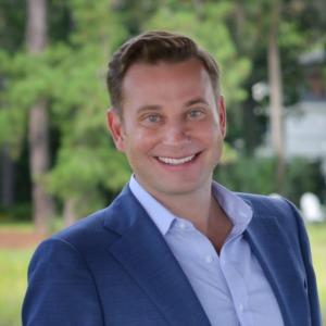 Jay Massey