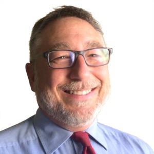 Randy Zurcher