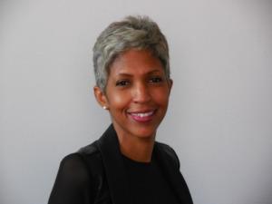 Nicole Lewis