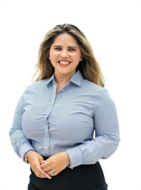 Elianne Onoz