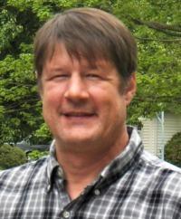 Mike Skillin