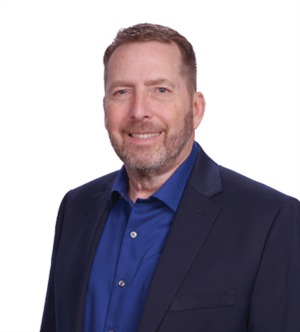 David Schwicht