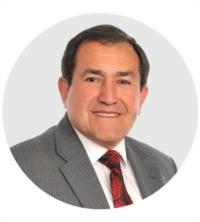 Carlos A. Sanchez