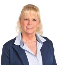 Teresa Mortensen