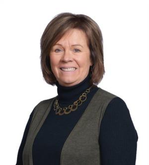Pam Shearer