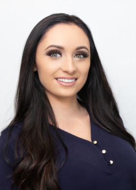 Brianna Scott