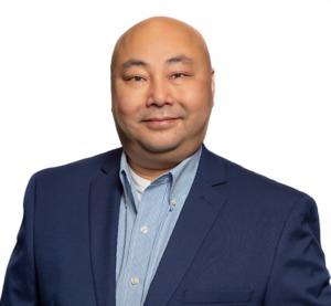 Ken Kuet