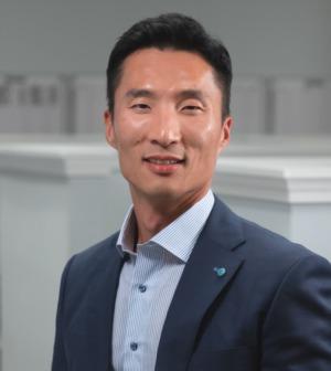 Kyu Myoung