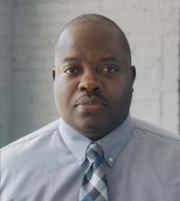 Derrick Felder