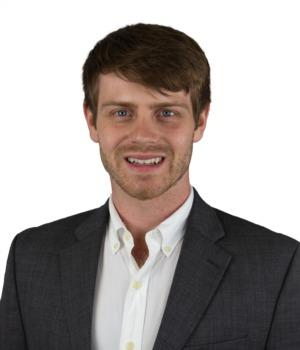 Dalton Hunter