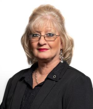 Barbara Laverty