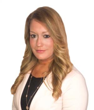 Kayla Richardson
