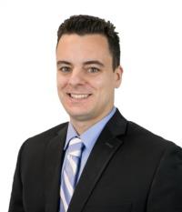 Steven Nicastro