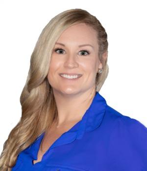 Amanda Shipley