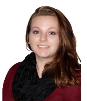 Kaylee McReynolds