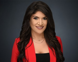 April Barrios