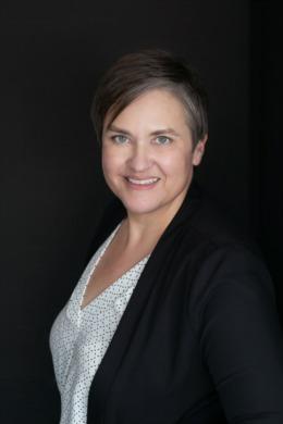 Erica Letchworth