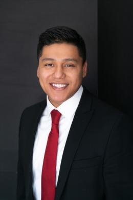 Billy Gonzalez