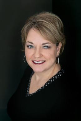 Lora Maynard