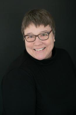 Sharon Elks