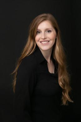 Leah Collins